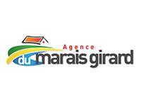 Agence du Marais Girard