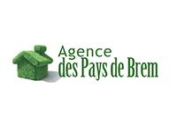 Agence du Pays de Brem