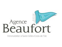 Agence Beaufort
