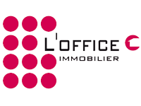 L'Office Immobilier