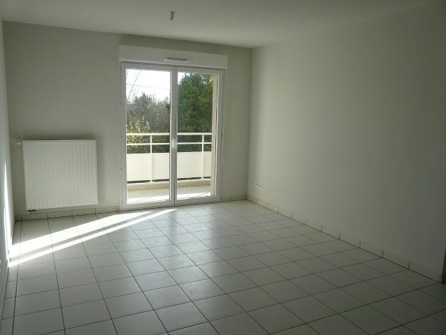 Photo 3 location Appartement agence immobilière Olonne-sur-Mer 58.35m²