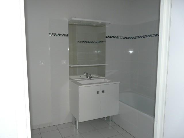 Photo 7 Appartement à louer Olonne-sur-Mer 58.35m²