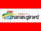 Agence MARAIS GIRARD
