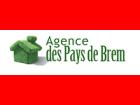 Agence des Pays de Brem