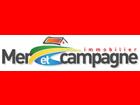 Agence Mer et Campagne