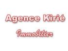 Kirié