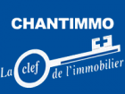 Agence CHANTIMMO IMMOBILIER