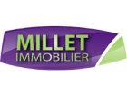 MILLET IMMOBILIER