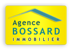 Agence Bossard Immobilier
