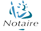 Notaires jard IMMOBILIER