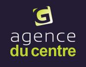 Millet Immobilier - Agence du Centre