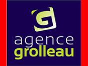 Agence Grolleau