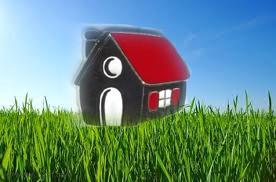 Terrain à vendre Mouzeuil-Saint-Martin immobilier vendée