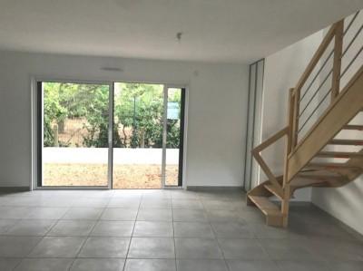 Maison à vendre Challans immobilier vendée