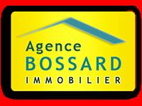 Maison à louer Talmont-Saint-Hilaire immobilier vendée
