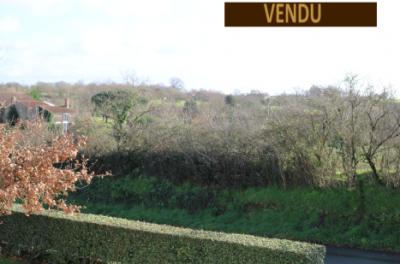 Maison à vendre Saint-Florent-des-Bois immobilier vendée