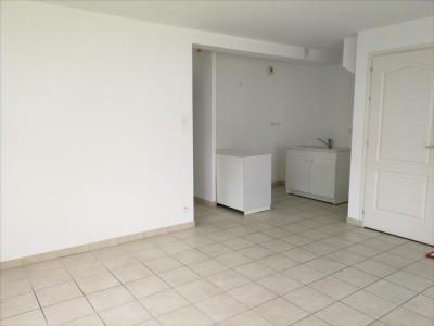 Appartement à louer Jard-sur-Mer immobilier vendée