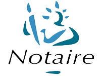 Terrain à bâtir à vendre La Tranche-sur-Mer immobilier vendée