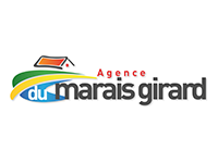 Terrain à bâtir à vendre Brétignolles-sur-Mer 4810 Emplacement privilégié à proximité des plages des Dunes et de la Normandelière