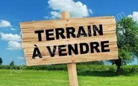Terrain à vendre Olonne-sur-Mer 5515 Terrain à bâtir d'environ 1400 m² proche de la forêt d'Olonne avec vue sur les marais. La plage à quelques minutes à pied.