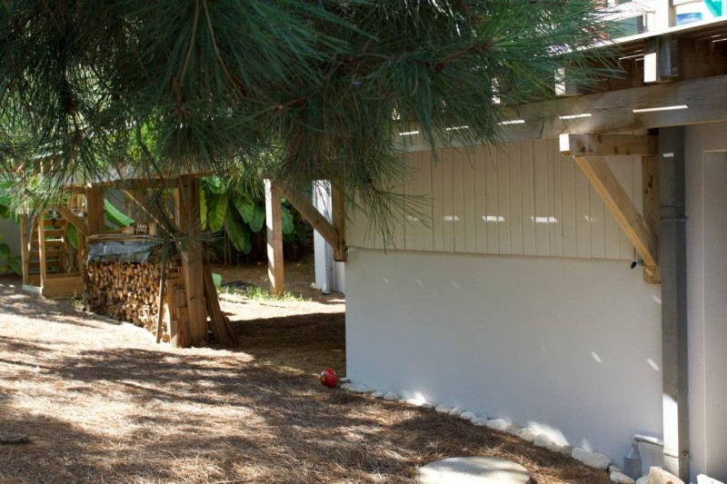 Vente Maison Jard-sur-Mer 351123 Jard Notaire