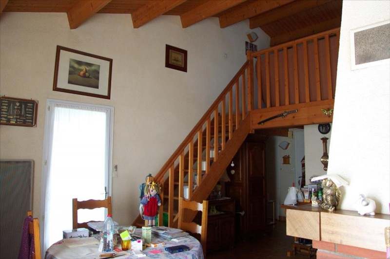 Vente Maison Saint-Vincent-sur-Jard 906348 Jard Notaire