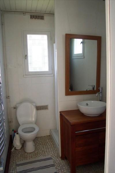 Vente Maison La Tranche-sur-Mer 919130 Jard Notaire