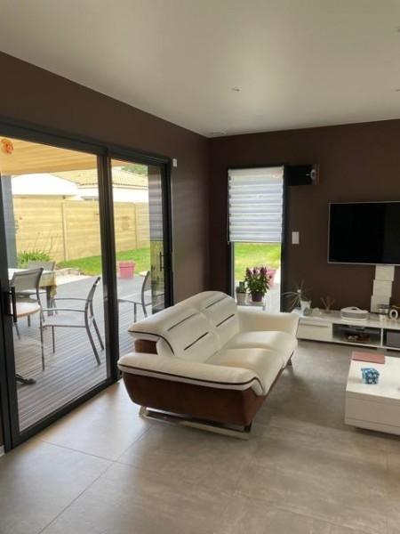 Vente Maison Jard-sur-Mer 920193 Jard Notaire