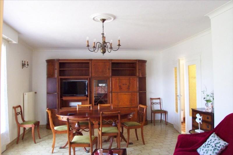 Vente Maison Saint-Vincent-sur-Jard 922212 Jard Notaire
