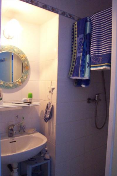 Vente Maison Jard-sur-Mer 924937 Jard Notaire