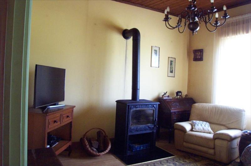 Vente Maison Saint-Vincent-sur-Jard 926810 Jard Notaire